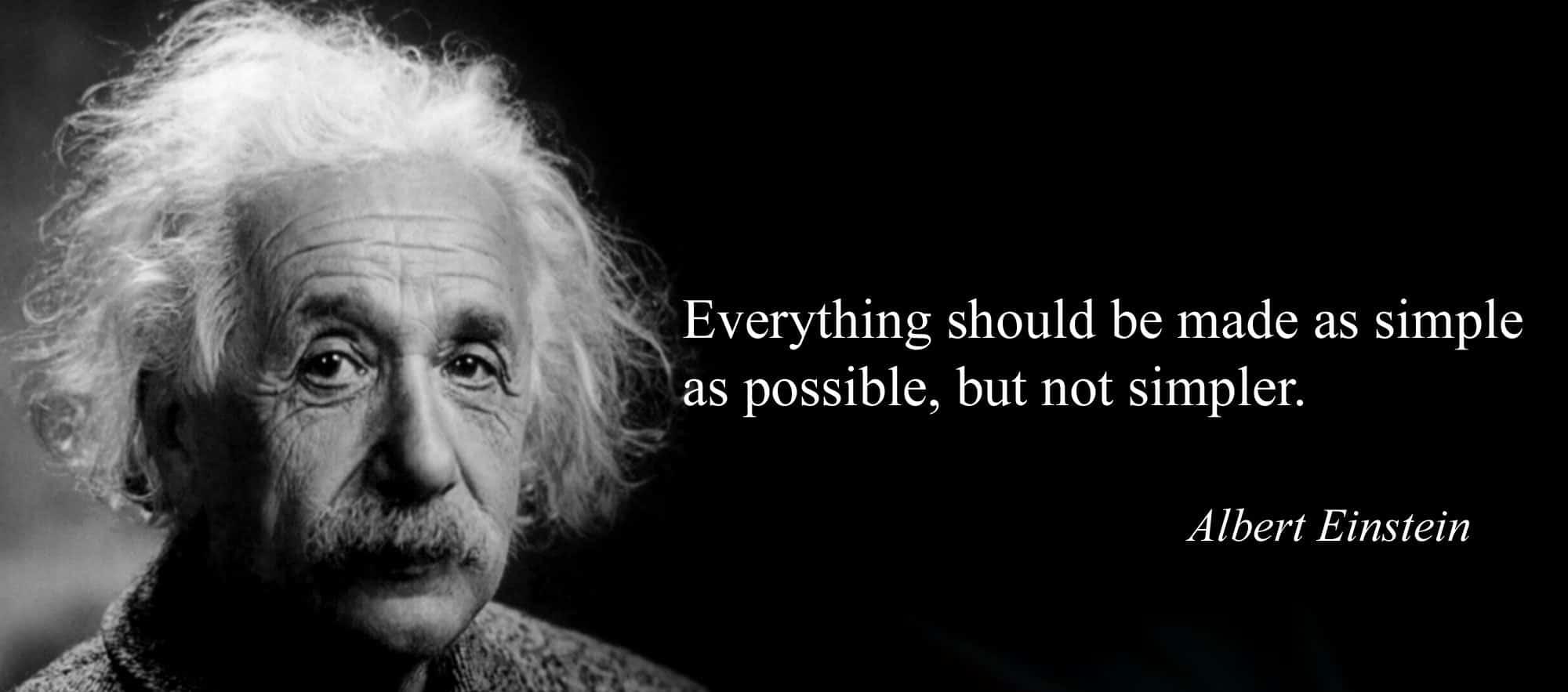 Albert-Einstein-Quotes-9.jpg