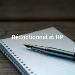 Optimis_Rédaction
