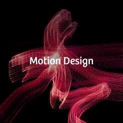 Optimist_Motion_Design