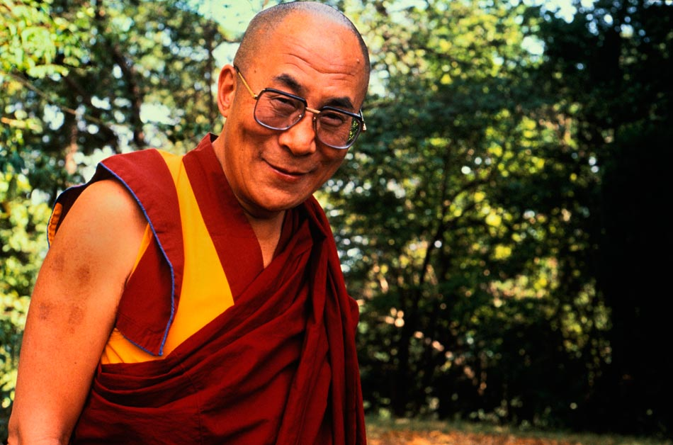 https://i0.wp.com/optimist.bg/wp-content/uploads/2013/12/dalailama1.jpg?fit=950%2C628&ssl=1