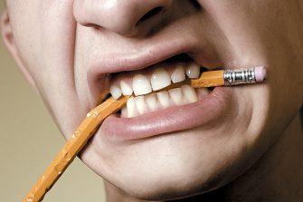 10 от най-изненадващите ефекти на стреса