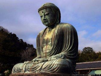 Четирите типа приятели според Буда