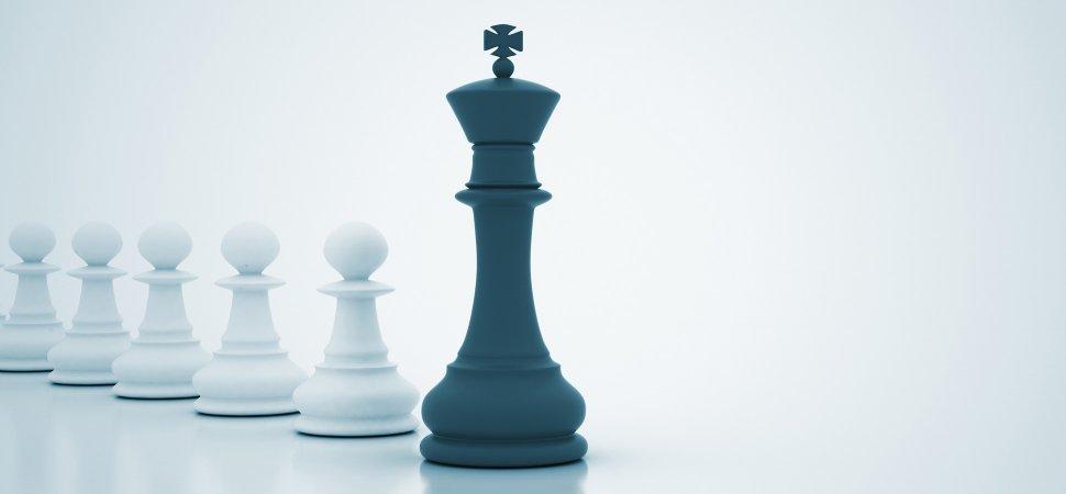 https://i0.wp.com/optimist.bg/wp-content/uploads/2014/02/leadership-chess-1940x900_34115.jpg?fit=970%2C450&ssl=1