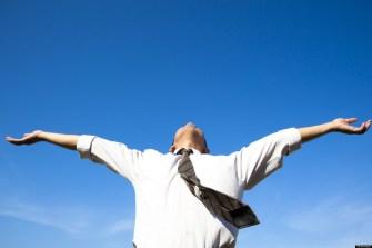 Ежеседмичен навик, който ще подобри професионалните ви успехи