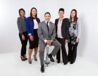 7 начина за подобряване на успеваемостта на вашите служители