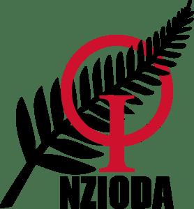 NZIODA
