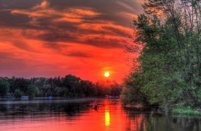 sunset-1835177_1280