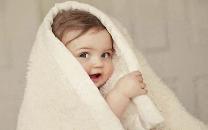wow-so-cuty-lovely-looking-like-teddy