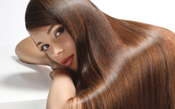 How to do Hair Spa at Home