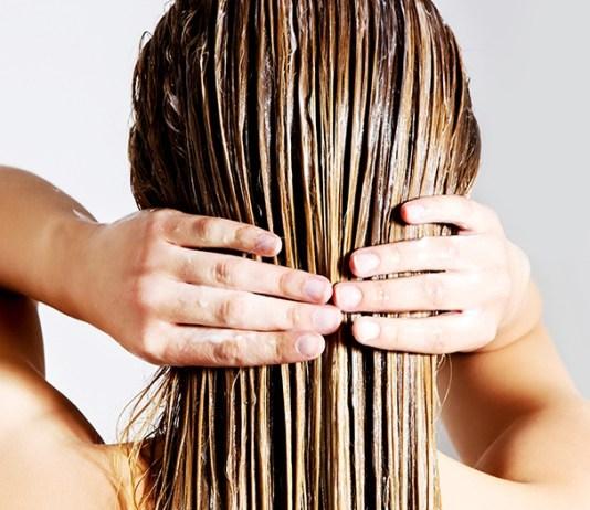 Best Hair Conditioner in India