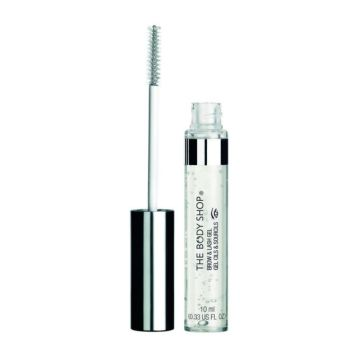 The Body Shop Brow and Lash Gel