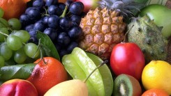 12 Best Fruits for Weight Loss