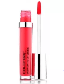 Best Liquid Lipsticks