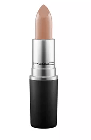 best nude lipstics