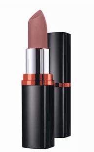 best nude lipstics