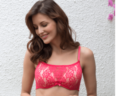 types of bra every woman should know