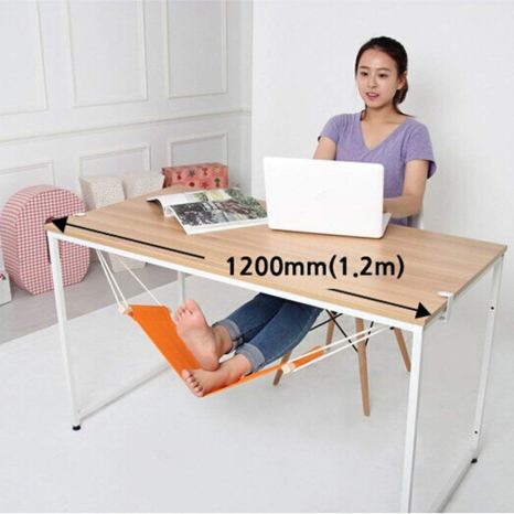 Office Foot Rest Stand gift for her