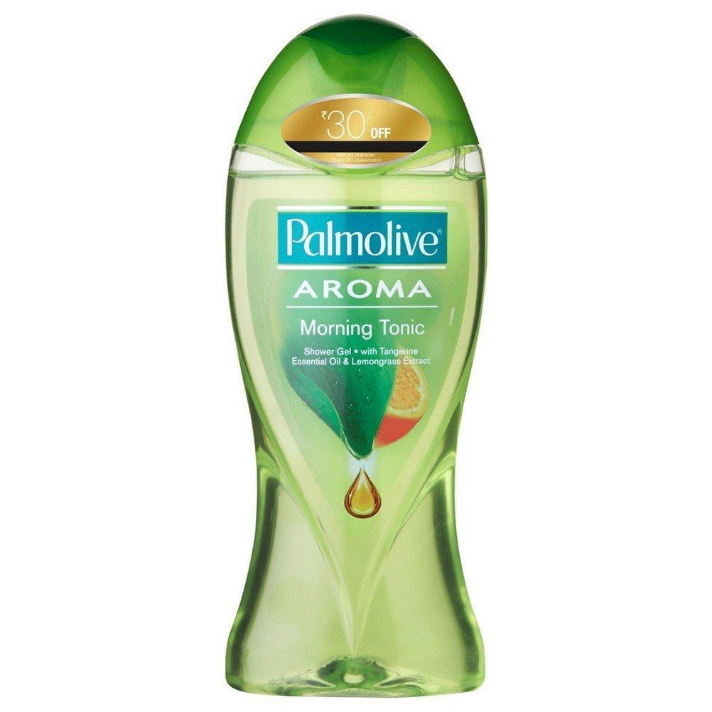 bodywash for dry skin