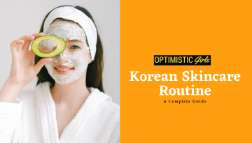 The Complete Guide of Korean Skincare Routine at home