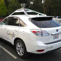 GOOGLE BUILD CARS WITHOUT DRIVERS…may eliminate human driving!