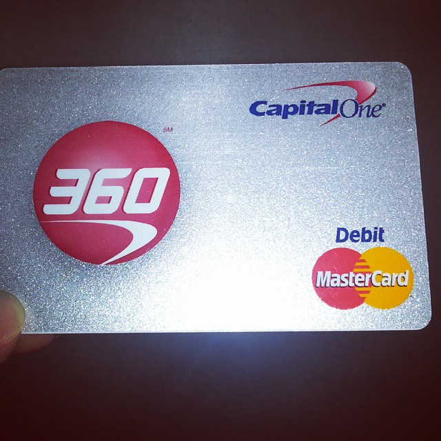 capital one 360 debit card designs  Gemescoolorg