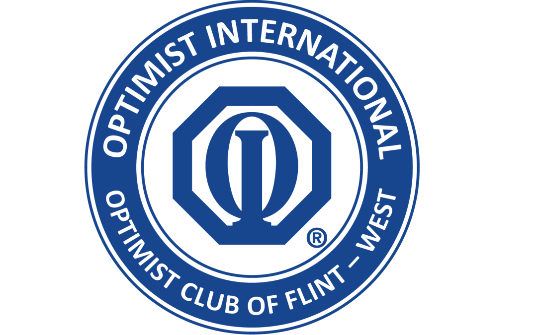 West Flint Optimist Newsletter 1/12/2020