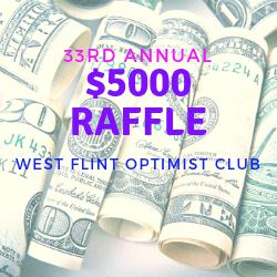 West Flint Optimist Newsletter – 1/3/19