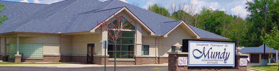 West Flint Optimist Club Newsletter – 6/11/15