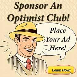 Buy An Ad