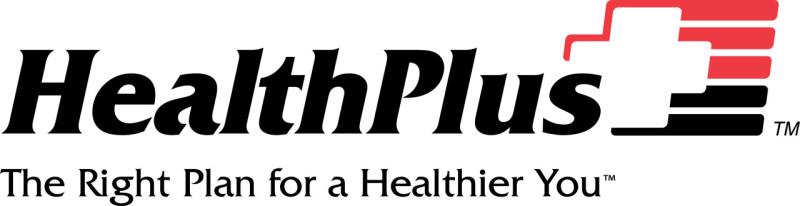 Grand Blanc Optimist Named VP at HealthPlus