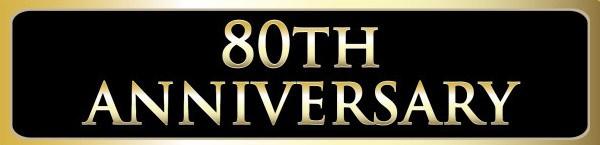 Downtown Flint Optimist Club Celebrates 80th Anniversary