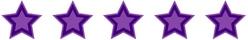 5 star website design review