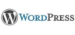 WordPress Plugins for Agencies