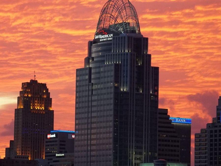 Optimized SEO and Websites – Cincinnati's top-rated web agency.