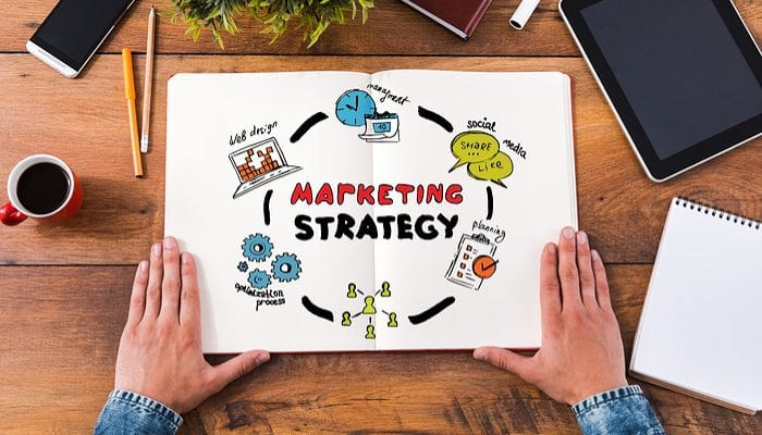 Medical Marketing Strategy for Healthcare Professionals