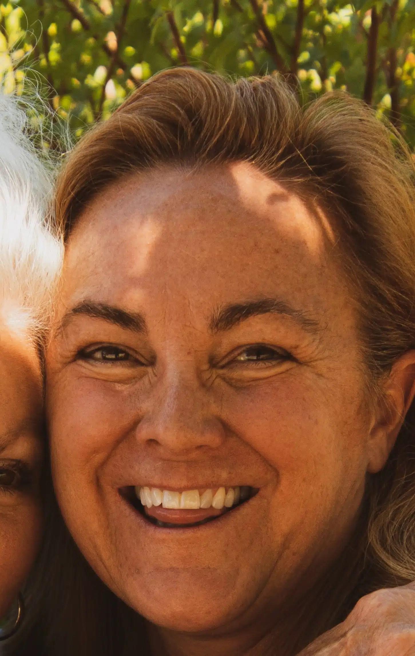 Dawn, 52