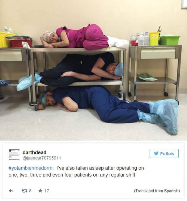 medical-residents-sleeping