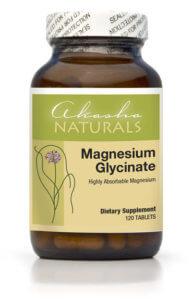 MagnesiumGlycinate