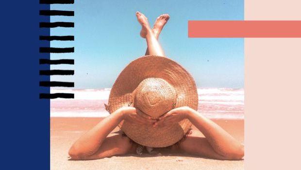 Pour plus de sérénité à votre retour de vacances, préparez-le facilement avant le départ.