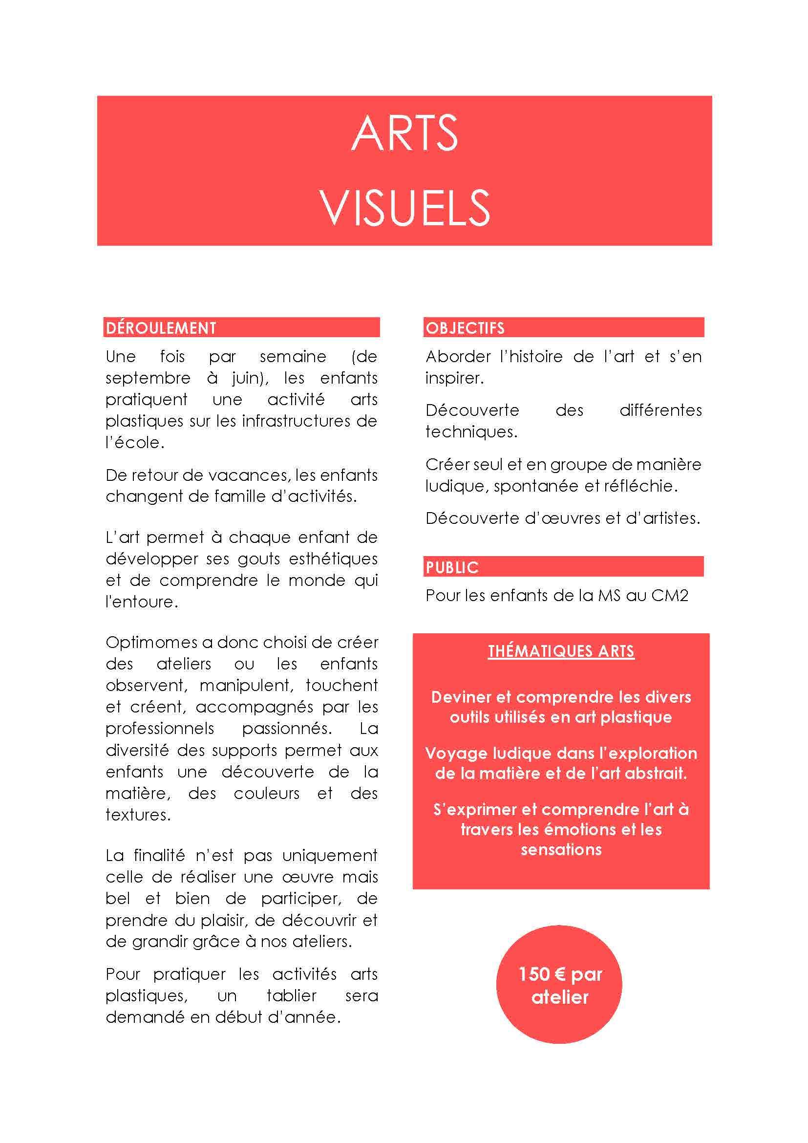 Livret péri-éducatif 20-21_Page_5
