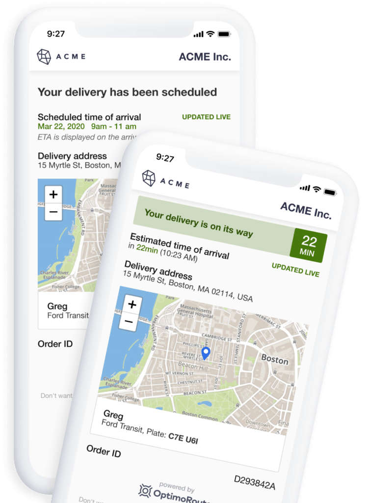 How to Track FedEx Packages in Real-Time | Easyship Blog