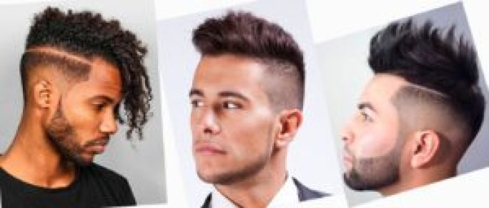 2017 HAIR EXPO ENCORE