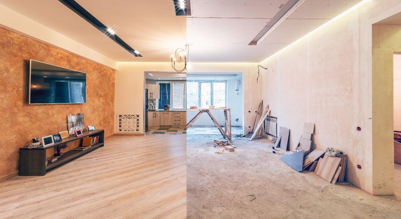 South Florida Home Renovation Contractor   Optimum Development LLC