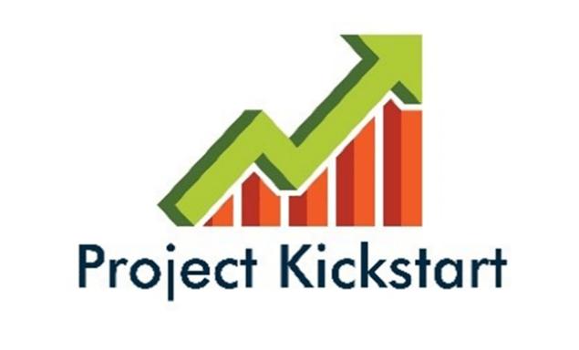 Project Kickstart