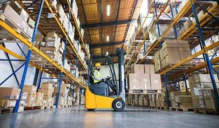 in-house-forklift-training-providers
