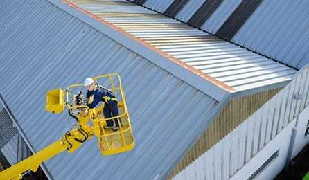 Cherry Picker Novice Course