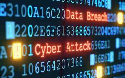 Cyber Threats: Is Your Business at Risk?