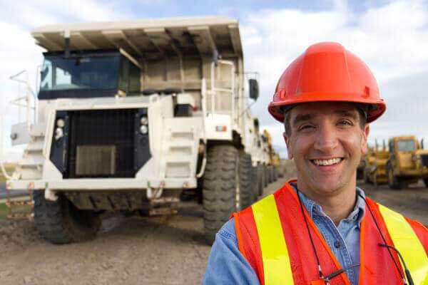 Machinery & Equipment Insurance Quotes & Advice Online