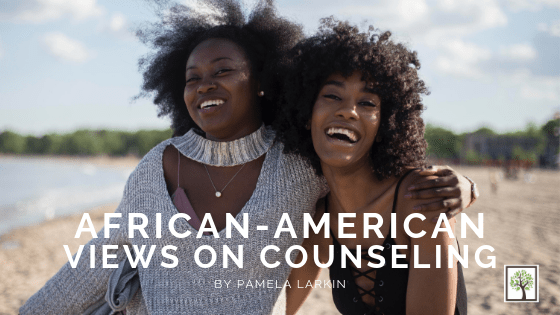 African-American Views on Counseling