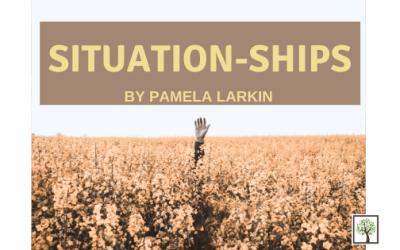 Situation-ships